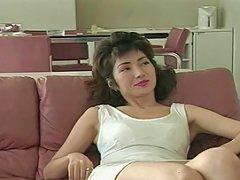 Asian Mom Teaching Pussy Fucking Porn Video 26 Xhamster