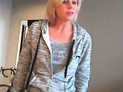 Oh Wow He's Got Morning Wood Free Milf Porn 81 Xhamster
