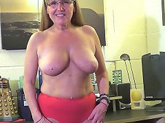 White Knickers Free Milf Hd Porn Video Ca Xhamster