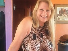 Very Sexy Milf Loves To Suck Cock Free Porn 31 Xhamster