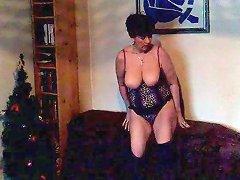 Adventtime Free Dildo Milf Porn Video 74 Xhamster