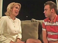 Mom Finds Son's Friend And Wakes Him Up Porn 66 Xhamster
