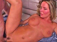 Envy Creampie Free Internal Porn Video 3d Xhamster