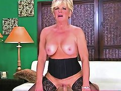 Mature Bitches Fucked In Extreme Porn Nuvid