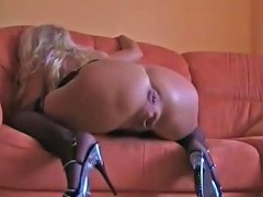 Gaping Milf Squirts Free Milf Md Porn Video E1 Xhamster