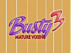 Busty Mature S 3 Full Big Tits Movie Upornia Com