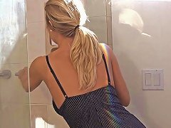 Milf Sugar Babe Nicole Aniston