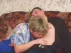 Russian Mom Valentina 5 Free Mature Porn A9 Xhamster