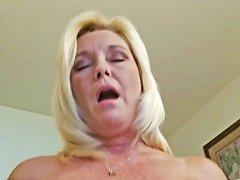 Mommy Son Creampie Redtub Free Hd Porn Video Eb Xhamster