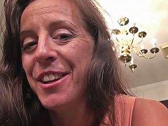 An Older Woman Means Fun Part 33 Upornia Com