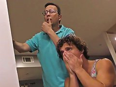 Cuck Witness His Wife Lana Rhoades Banging A Bbc Hdzog Free Xxx Hd High Quality Sex Tube