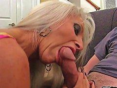 Hot Pornstar Sex With Cum In Mouth
