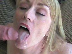 The Joy Of Sucking Cock Free Wicked Sexy Melanie Porn Video