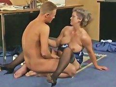 Fabulous Unsorted Sex Movie Txxx Com