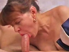 Russian Noble Adult Woman Concerns The Sex With Youthful Person Txxx Com