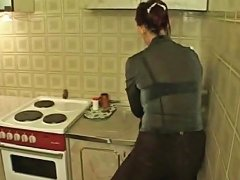 Russian Mom Banged By Her Sons Friends Upornia Com