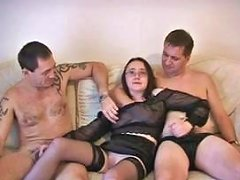 British Mother I'd Like To Fuck Susan Foursome Mmmf Pt Two Upornia Com