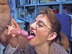 Mature Anal And Facial Free Cfnm Anal Porn 63 Xhamster