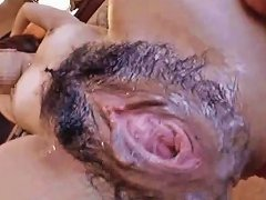 Personal Secret Free Free Youjizz Porn Video F1 Xhamster