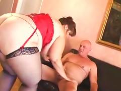 Big Beautiful Woman Honeys Screwed Upornia Com