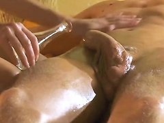 The Best Turkish Massage Hj Free Touch The Body Hd Hd Porn