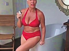 Denise Welch Milf Redtube Milf Hd Porn Video 88 Xhamster