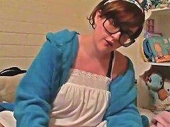 Bedtime With A Curvy MILF Txxx Com