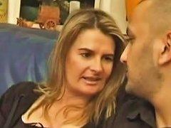 French Porn 3 Anal Mature Mom MILF Interracial Upornia Com