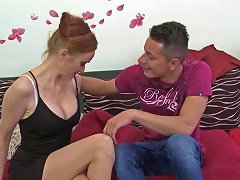 Desperate Housewives Tries Young Cocks Porn A5 Xhamster