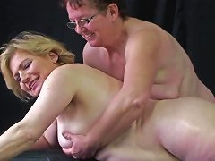 Die Gefallen Uns Free Mature Hd Porn Video 08 Xhamster