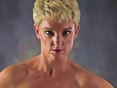 Torturing Myself Free Tortured Hd Porn Video 7e Xhamster