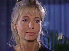 Sabine Postel In Tatort Voll Ins Herz 1998 Free Porn 8c
