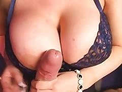 Xxxtreme Big Tit Pov Free Mature Porn Video 8c Xhamster