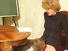 Russian Milf Gets Oral Free Mature Porn Video F3 Xhamster