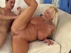 Big Tits Mature Mandy Mcgraw Gets Banged Any Porn