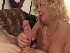 Karen Summers In Super Horny Mature Woman Karen Summers Hardcore Sex Smutmerchants