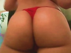 Mature Lady With Chunky Butt Free Chunky Mature Porn Video