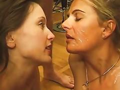 French Mature Gangbang Free Penetration Porn F5 Xhamster