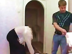 Russian Mature Housewife With Young Boy Porn 3e Xhamster