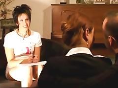 French Pleasure Free Milf Porn Video E8 Xhamster