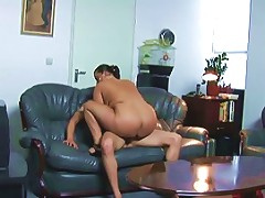 Older Dutch Mature Getting Young Cock 2 Porn 15 Xhamster