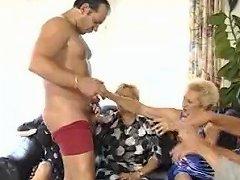 Oma De Luxe 3