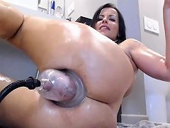 Perky Milf Plays With Her Big Boobs Nuvid