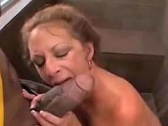 Old Housewife Need Young Bbc