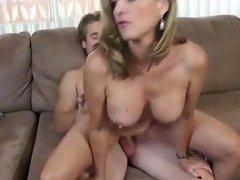 Amazing Pornstar Jodi West In Fabulous Big Tits Milfs Adult Scene