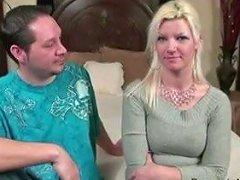 Desperate Amateurs Casting Candy Lexus Nervous Hot Mom Wife