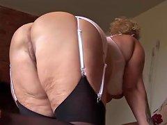 XXX Mature TV | Moms Porn Tube