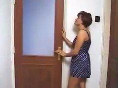 Housewife Free Anal Milf Porn Video 2b Xhamster