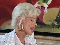Kinky Vintage Fun 126 Full Movie
