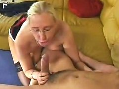 Big Tits German Milf Big Milf Porn Video 12 Xhamster